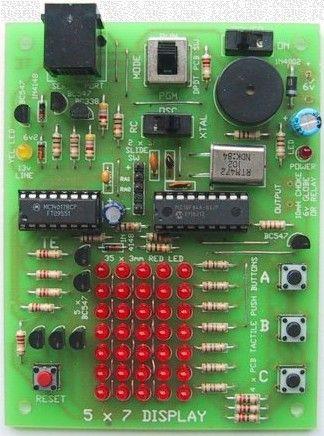 electronics #embedded #designing | electronics | Pinterest ...