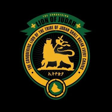 Rastafari Com Imagens Leao De Juda Imagens De Reggae