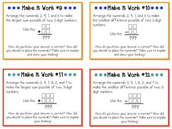 critical thinking math problems 8th grade Use these free math worksheets for homework assignments and to reinforce concepts, skills, and problem-solving math skills, and critical thinking.