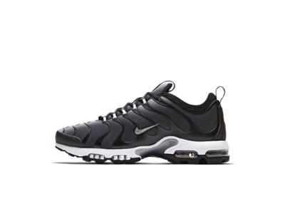 4432cf65fe Nike Air Max Plus Tn Ultra Men's Shoe | Steez <3 | Pinterest | Air ...
