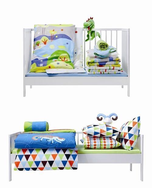Cat logo ikea ni os 2014 tiendas infantiles ikea ni os for Catalogo ikea dormitorios infantiles