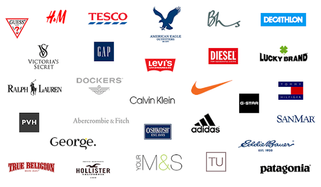 top clothing brands in india popular clothing companies