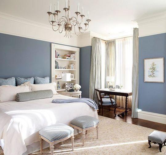 Gute Farben F Das Schlafzimmer