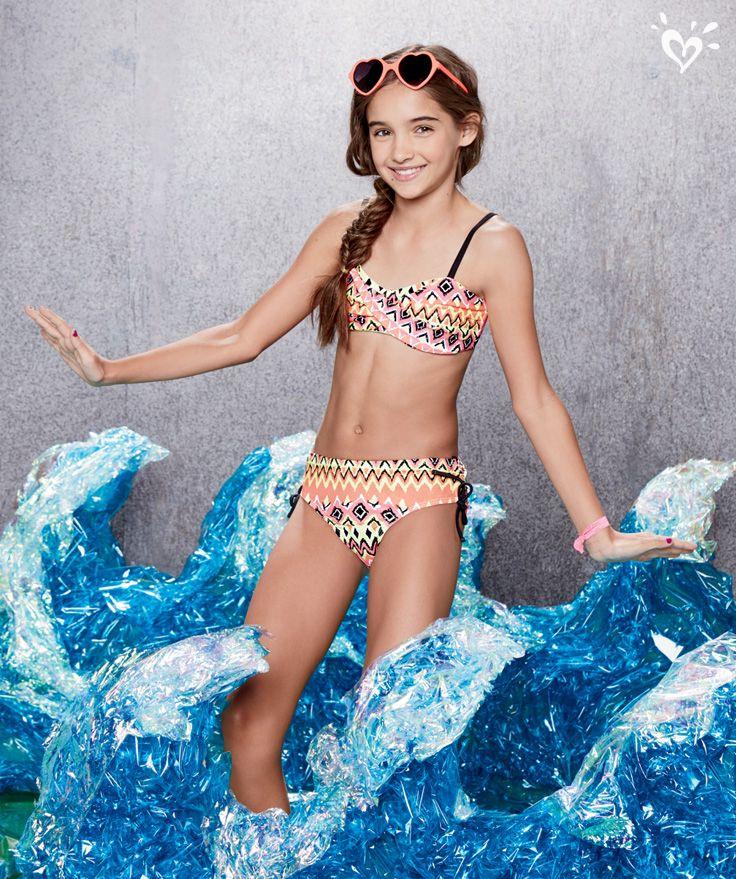 7c02708bc0bc7 Kids Swimwear
