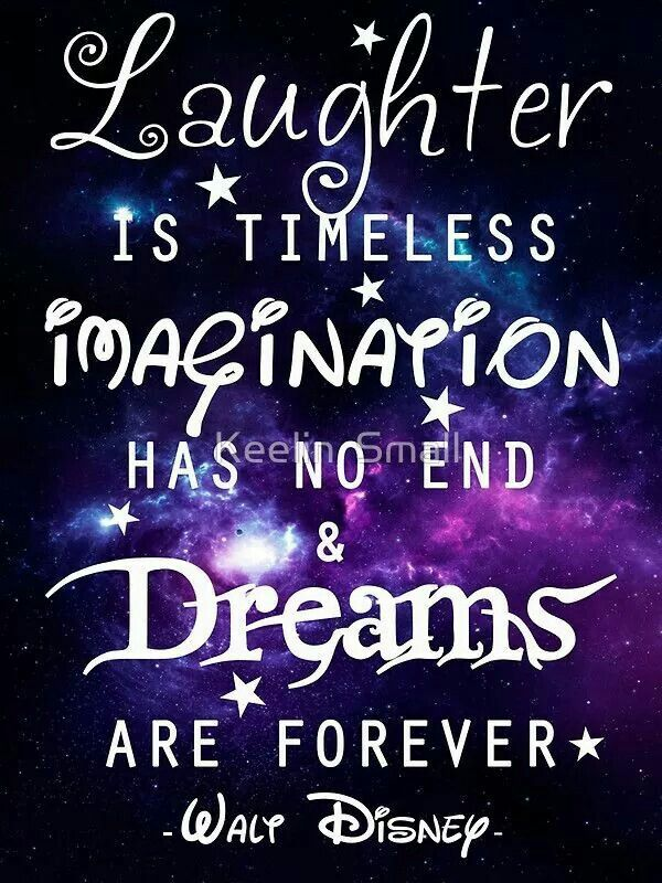 Pin by Katie7691 on All Things Disney | Walt disney quotes ...