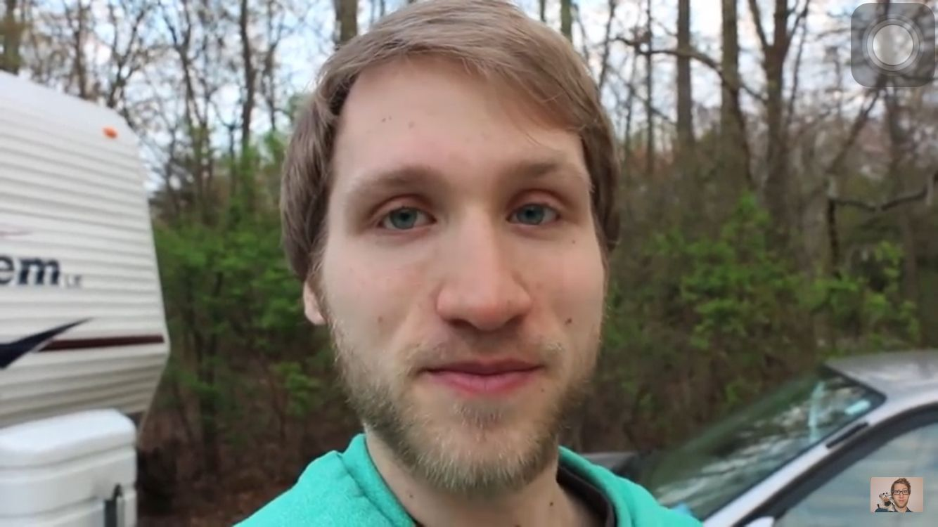 Mcjuggernuggets christmas giveaway winners