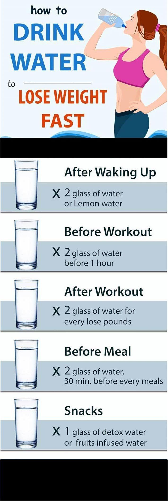 Quick tips to weight loss #easyweightloss :)   healthy weight loss ideas#lifestyle #lowcarb #goals
