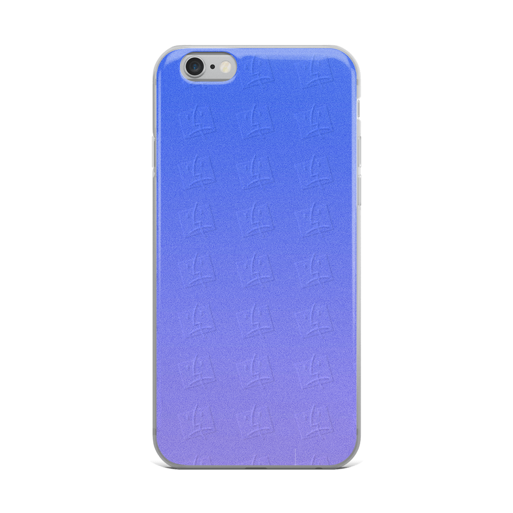 Pin On Vaporwave Fashion™ : IPhone Cases