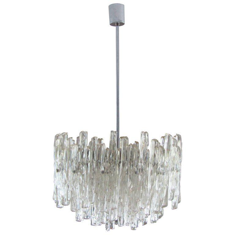 Kalmar Lighting Chandelier Pendant