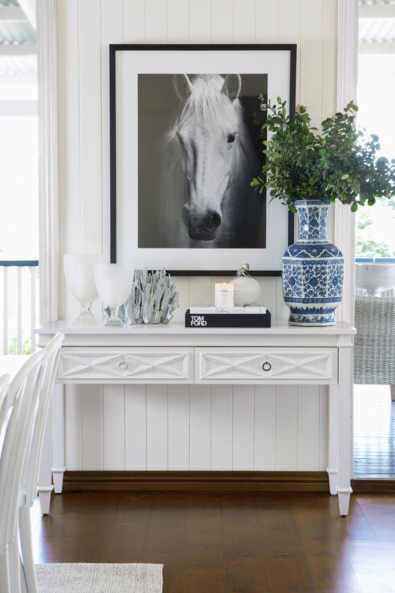 Leilani Ryder   Interior Decorating & Styling   Modern Hamptons ...