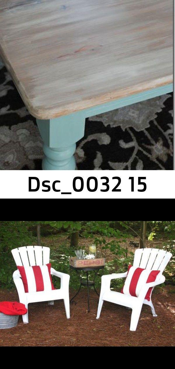 Dsc_0032 15 #wanddekoselbermachen