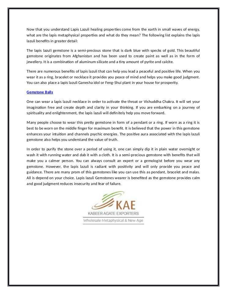 https://www.edocr.com/v/jwvz0exr/kabeeragate/benefits-of-wearing-a ...