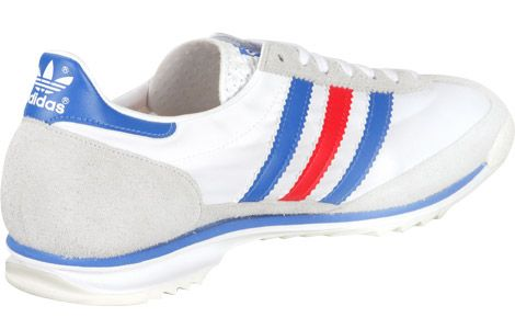 adidas-sl-72-scarpa-white-poppy-satellite-fid-20367  87e7a5f45f817