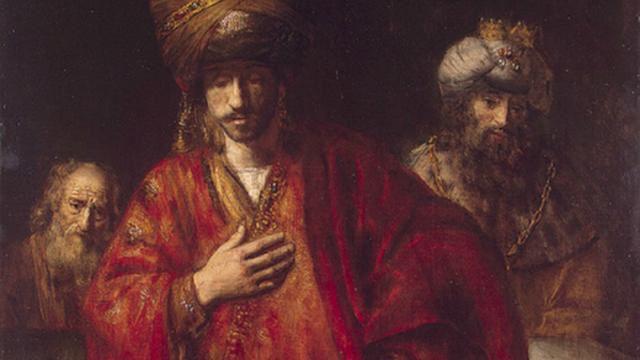 Afbeelding van http://media.nu.nl/m/m1mxkbmak54l_wd640.jpg/werken-van-rembrandt-hermitage-in-amsterdam.jpg.