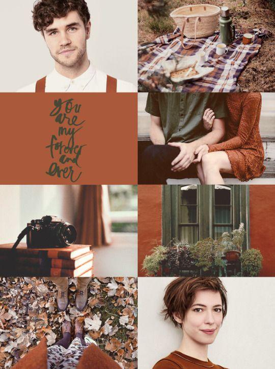 Frank & Alice Longbottom