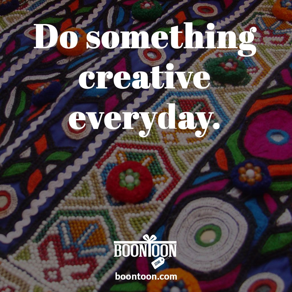 #handicrafts #quoteofig #quoteoftheday #quotestagram #handicraftlover #handmadegifts #wholesalegifts #wholesalegiftshop