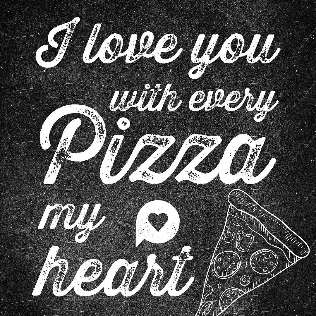 Pizza Wedding Reception Ideas: Like Our New Sign For Wedding Pizza Buffets? #weddings And