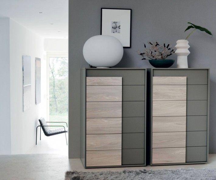 Ikea Schmale Kommode 2021