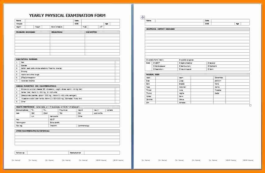 General Contractor Checklist Template Unique Modular Home Manufacturers Build To State Building Codes Checklist Template Estimate Template Contract Template
