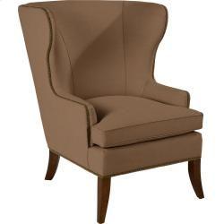 02342A in by La-Z-Boy in Ferndale, WA - Moscato Stationary Chair