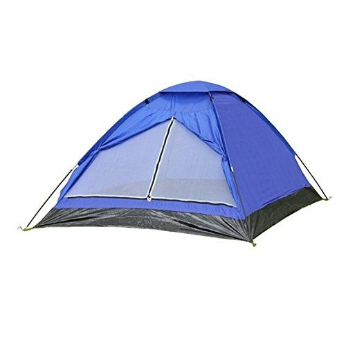 Pin On Camping Tents 2 Persons