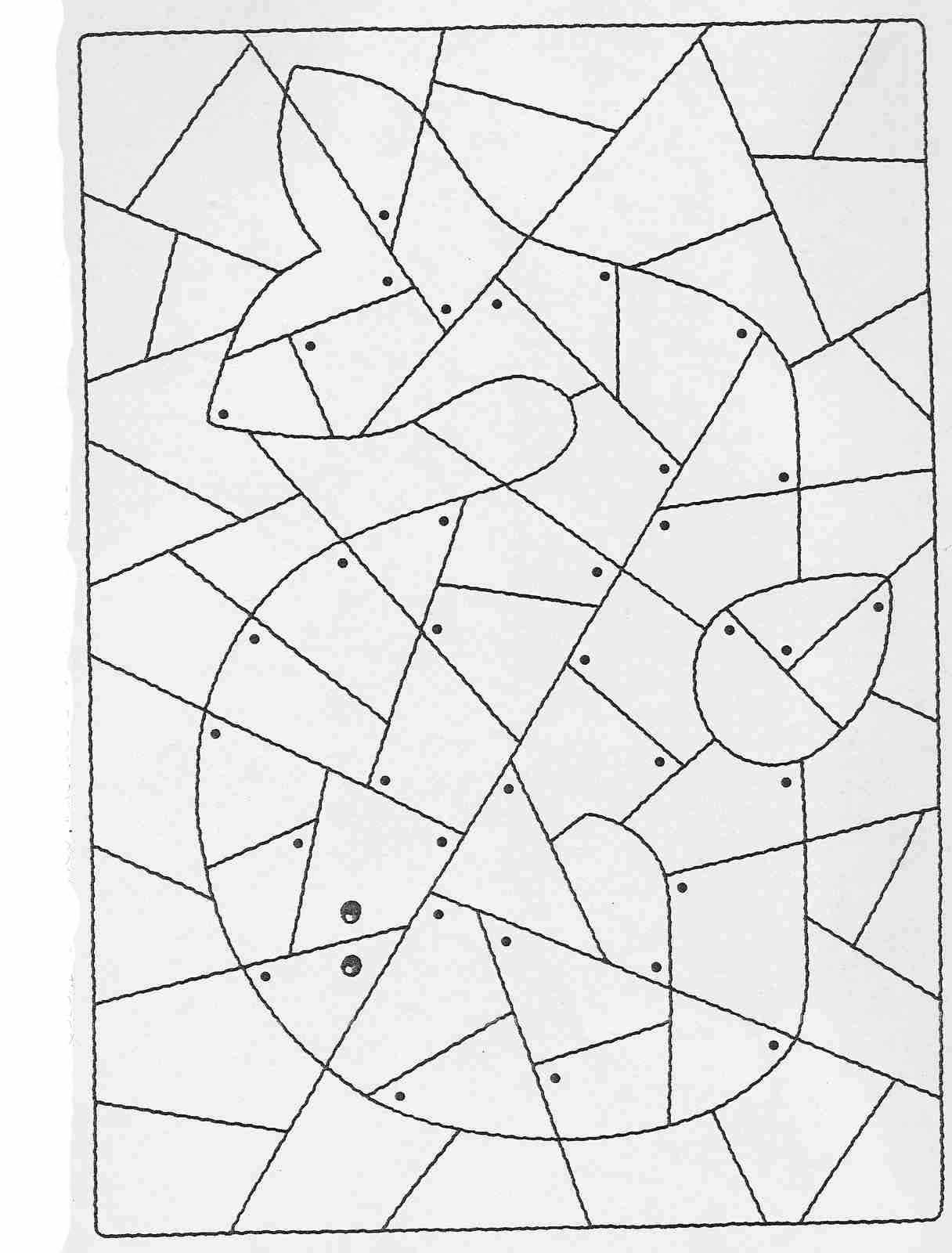 Elementary school worksheets complete and coloring 45 activities elementary school worksheets complete and coloring 45 robcynllc Image collections