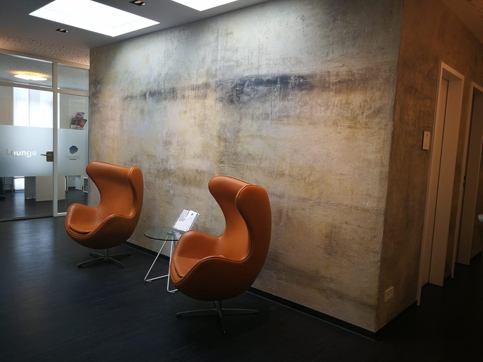 Wanddesign In 2020 Wandbeschichtungen Wanddesign Wand