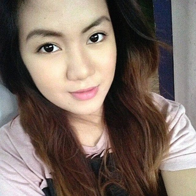 Pin by Sagad Stories on Pinoy Sex Stories | Tagalog, Pinoy