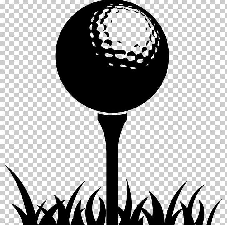 Golf balls golf course golf tees png artwork ball ball