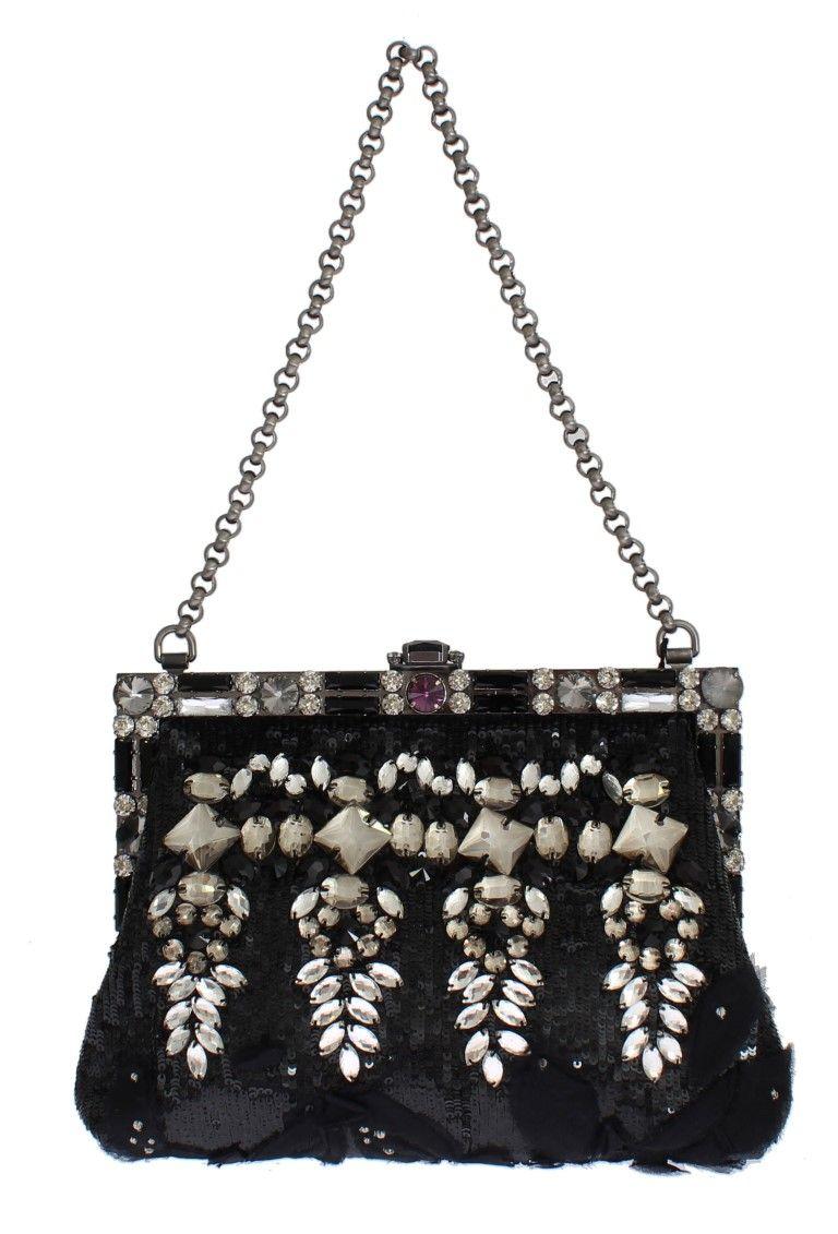 e1627fea13 Dolce   Gabbana Bag Absolutely stunning