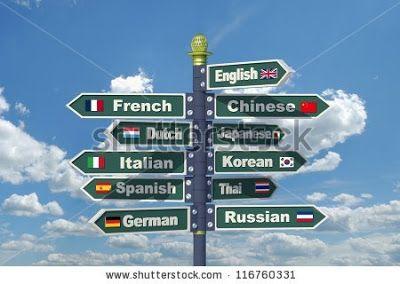 Blog de Silvia Palomino: Recursos gratuitos para aprender inglés y otros idiomas