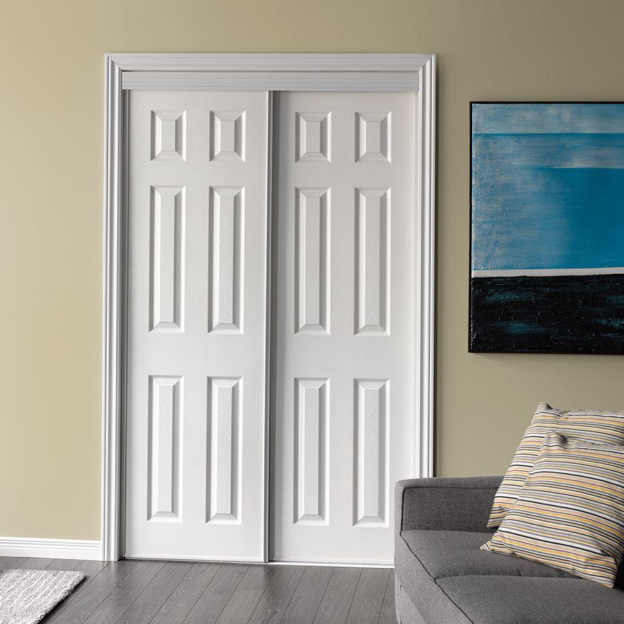 Product Image 3 Sliding Door Hardware Sliding Closet Doors Door Hardware