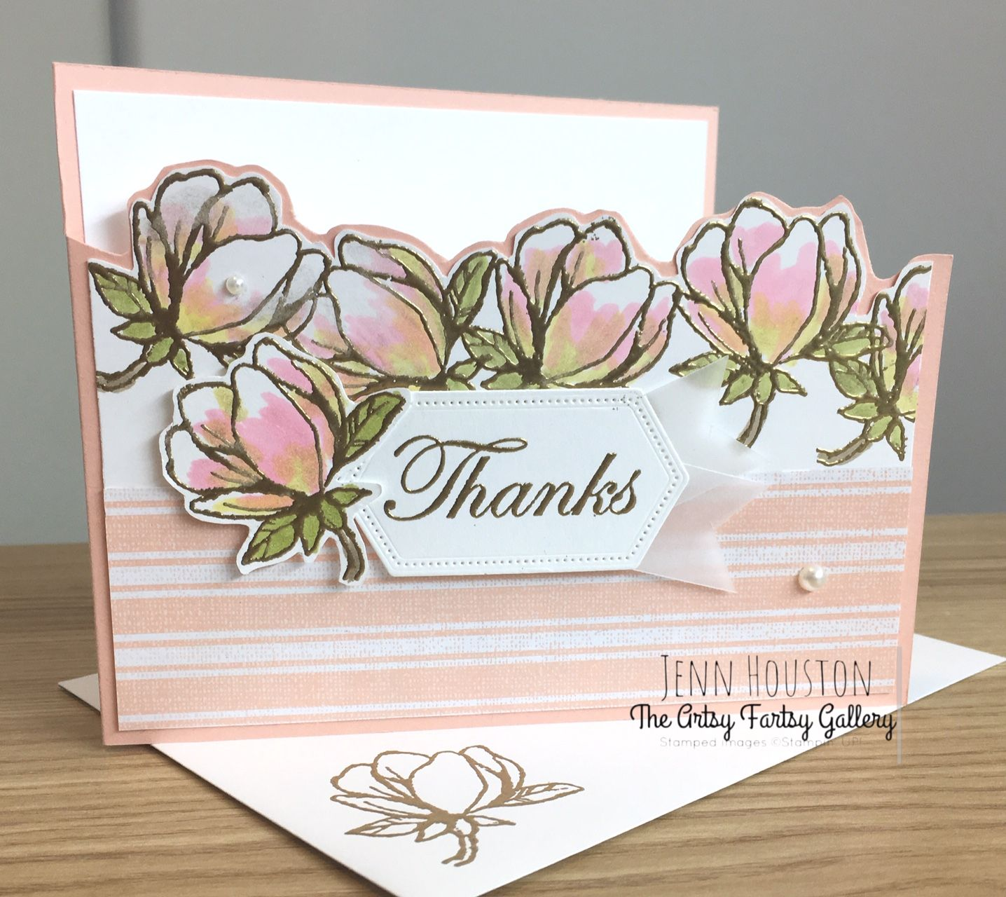 Ta photo-inscriptions scolaires Remerciements Cartes invitation photos fleurs