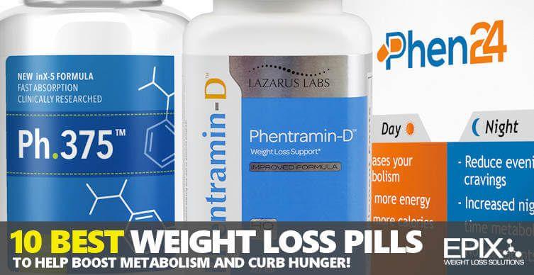 2018 Best Weight Loss Pills Health Wellness Workout Diet