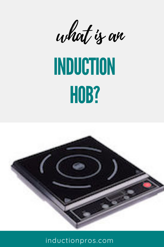 The Induction Cooktop Guide Pros And Cons Induction Cooktop