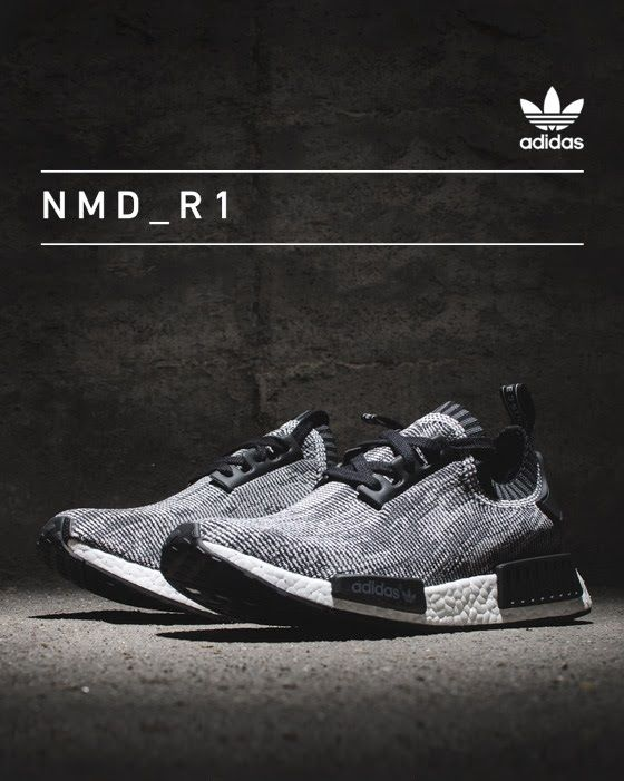 best cheap 470cf edf29 adidas Originals NMDR1