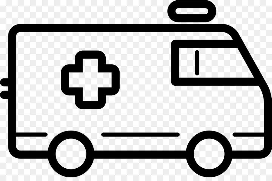 Gambar Mobil Ambulance Hitam Putih Ambulans Rumah Sakit Layanan Darurat Medis Gambar Png Download Hd Truck Vehicle Cartoon Ca Mobil Gambar Interior Mobil