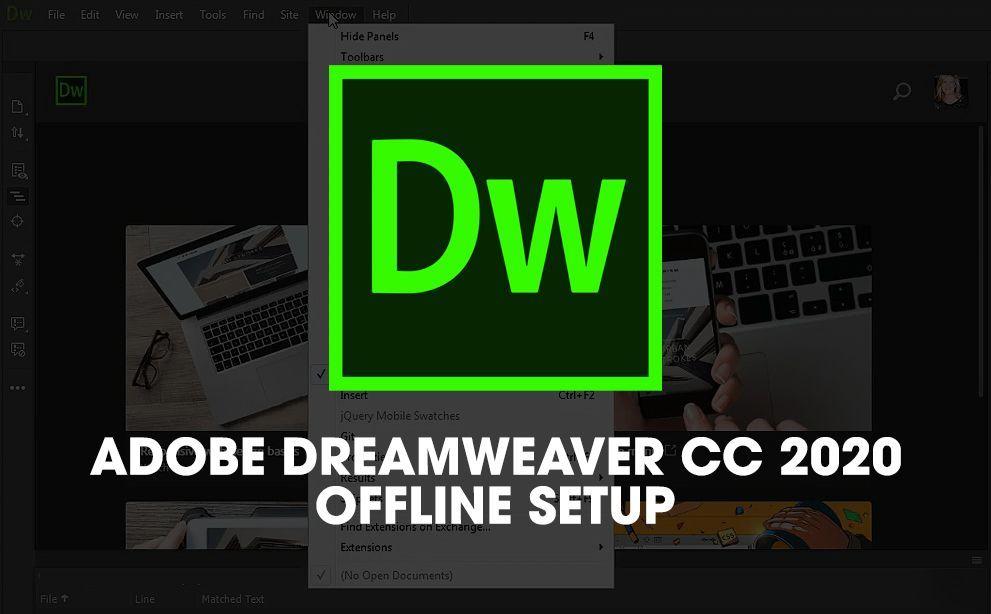 Pin On Adobe Dreamweaver Free Download Utorrent