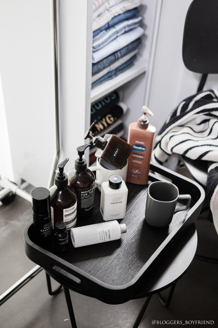 Instagram Bloggers Boyfriend Bloggersboyfriend Skincare Beauty For Men Grooming Gents Gentlemen Blog Blogger Lifestyle