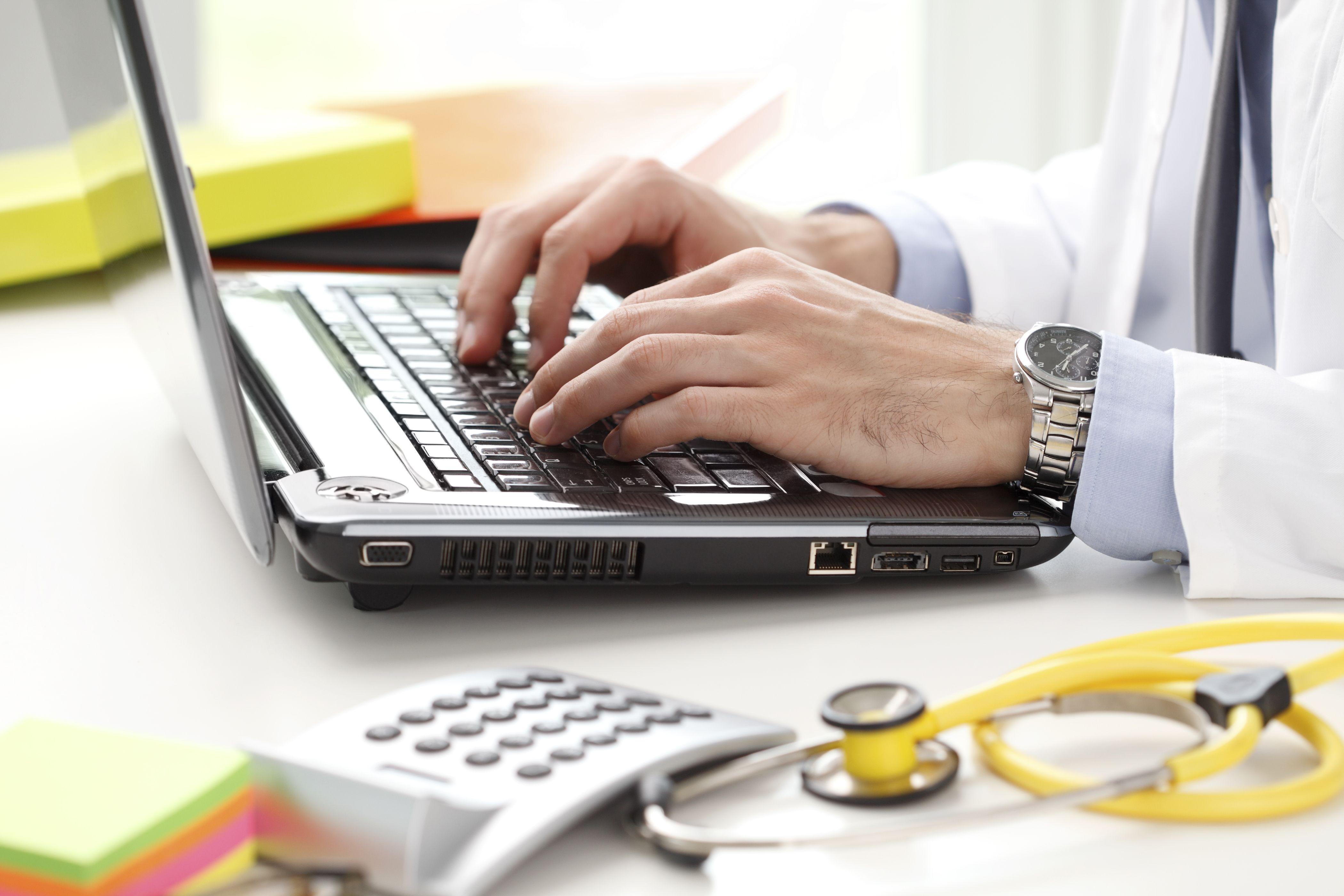 Medicare complaint information minnesota nursing home