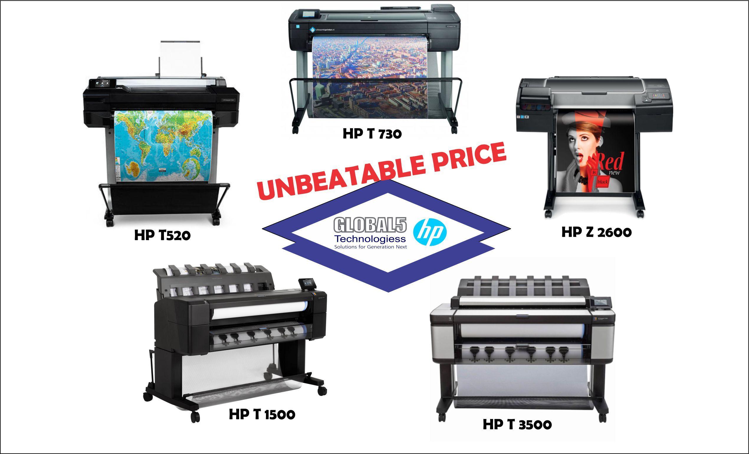 Pin by Global5Technologiess on HP Printers | Hp printer