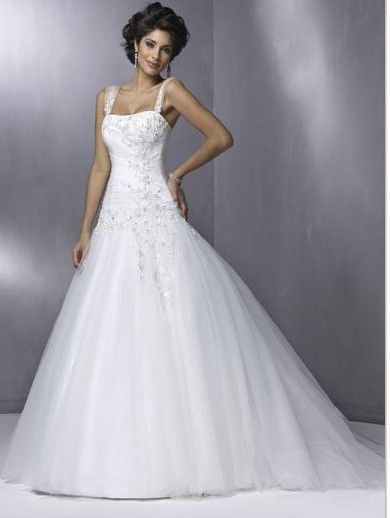 this dress is fabulous. remove the straps and im sold!