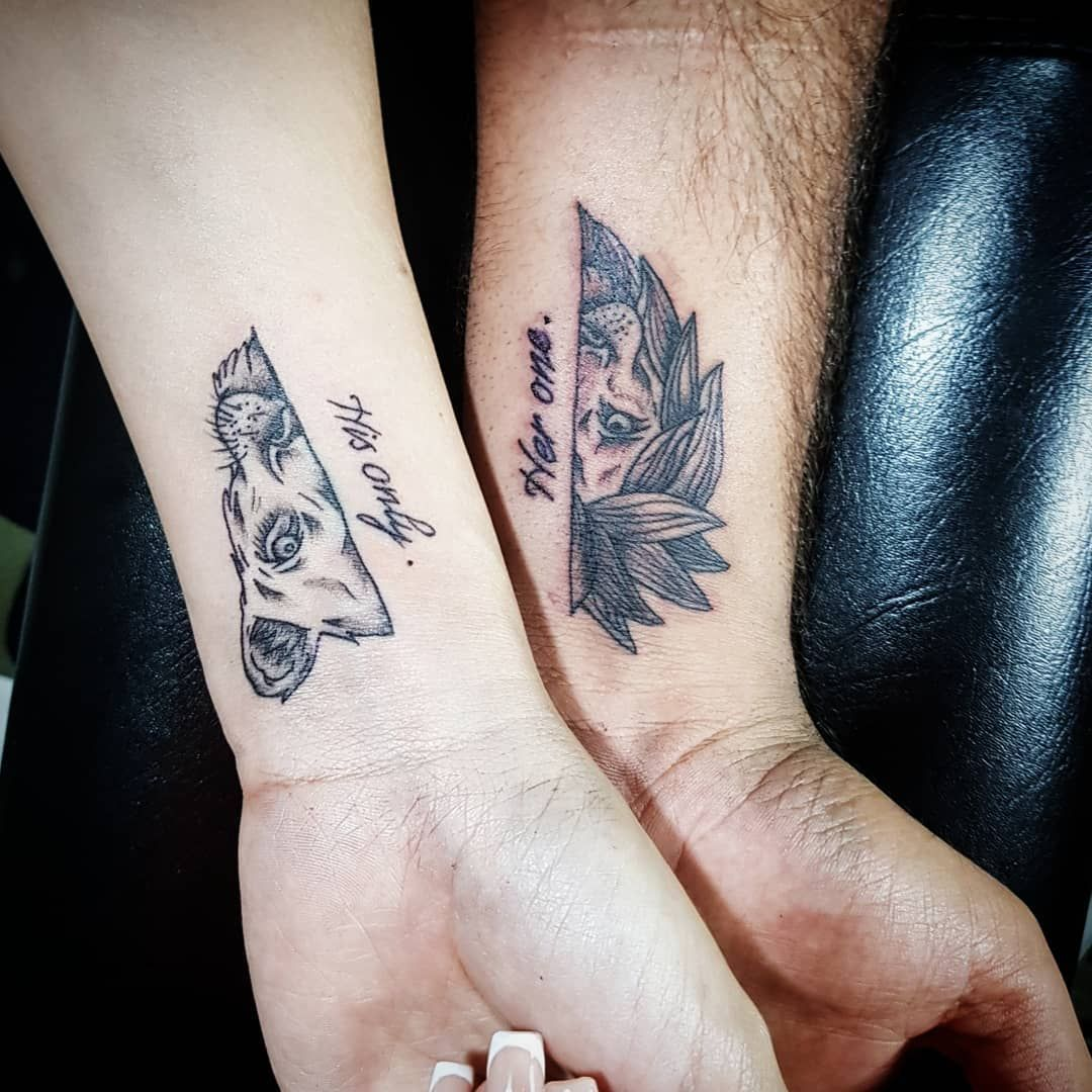 من و تو مثه همنیستیم، تو دنبال یه تیکه از کیکی، ولی من دنبال دستور پخت ام😉😎 . . . دوستاتون رو تگ کنید🙇♂️ .  جهت هماهنگی دایرکت و تلگرام وواتس اپ در خدمتم🙇♂️ . #leon__tattoo .  #tattoo #tattooideas #tatt #handtattoo #tattoer #tattoostyle #tattooed #tattooart #tattoolover #tattogirl #tattomen #tattoosofinstagram #set #settattoo #liontattoo . . #تتو #تتوبدن #تتو_آرت #تتوکار #تتودخترونه #تتو_دائم #تتوپسرونه #تتوريل #تتوایران #تتو_تهران #تتوست #تتوشیر . .  @leon__tattoo @leon__tattoo @leon__t