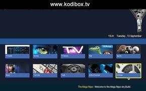 How To Install Sky Build Kodi https://www.kodibox.tv/builds/install-sky-build-kodi/ #kodi #kodiaddons #iptv #tv #movies #xbmc #xbmckodi