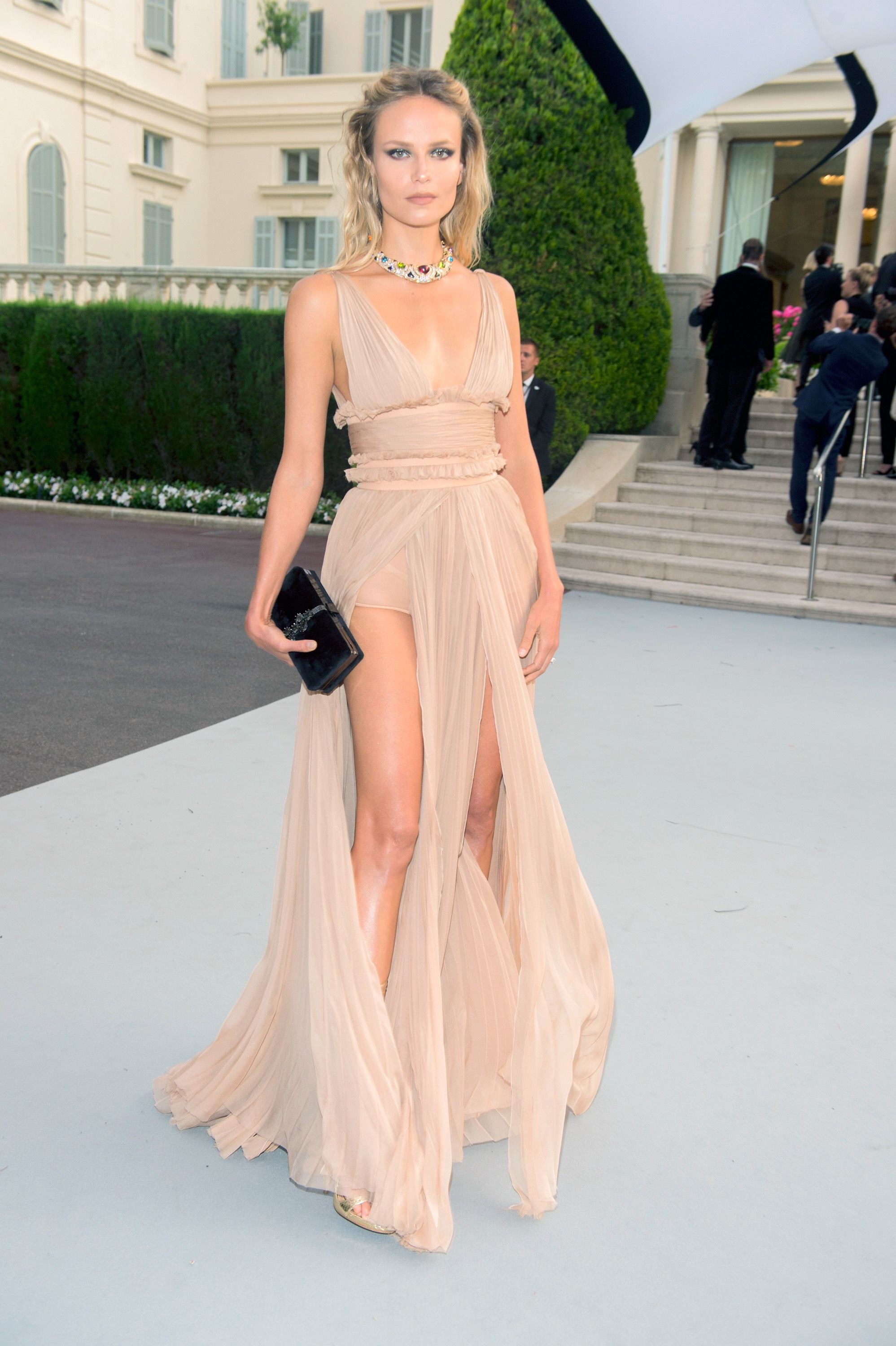 Buy Amfar cannes gala best dressed celebrities pictures trends