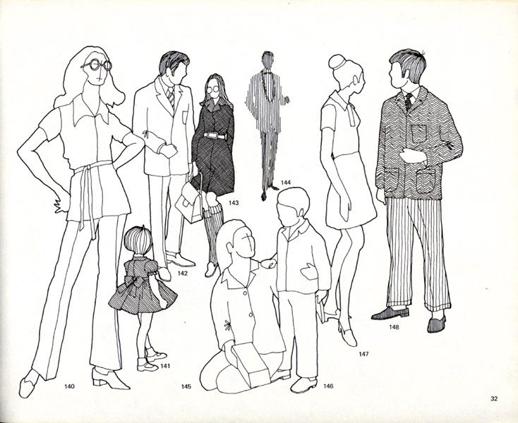 Architecture Drawing People entourage_samplepage2   sketch   pinterest   sketches, drawings