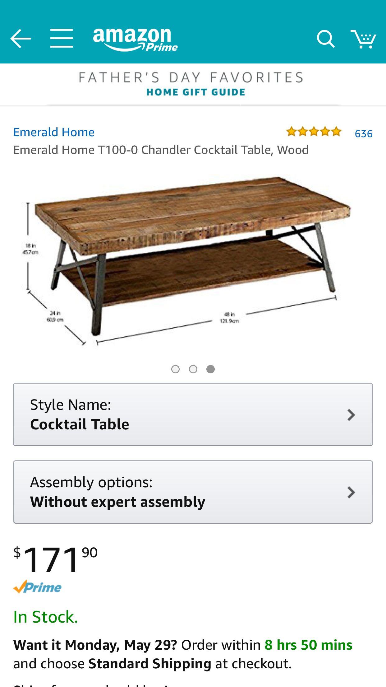 Https Www Amazon Com Dp B00etn50b8 Ref Cm Sw R Pi Apis 1495902263561 Rustic Industrial Steel Coffee Table Wood