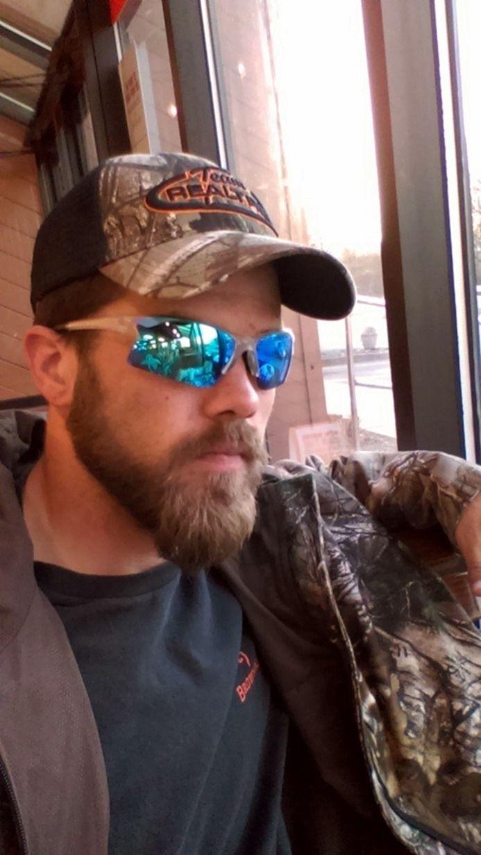 Usmc haircut styles pin by razd on beard inspirations  pinterest