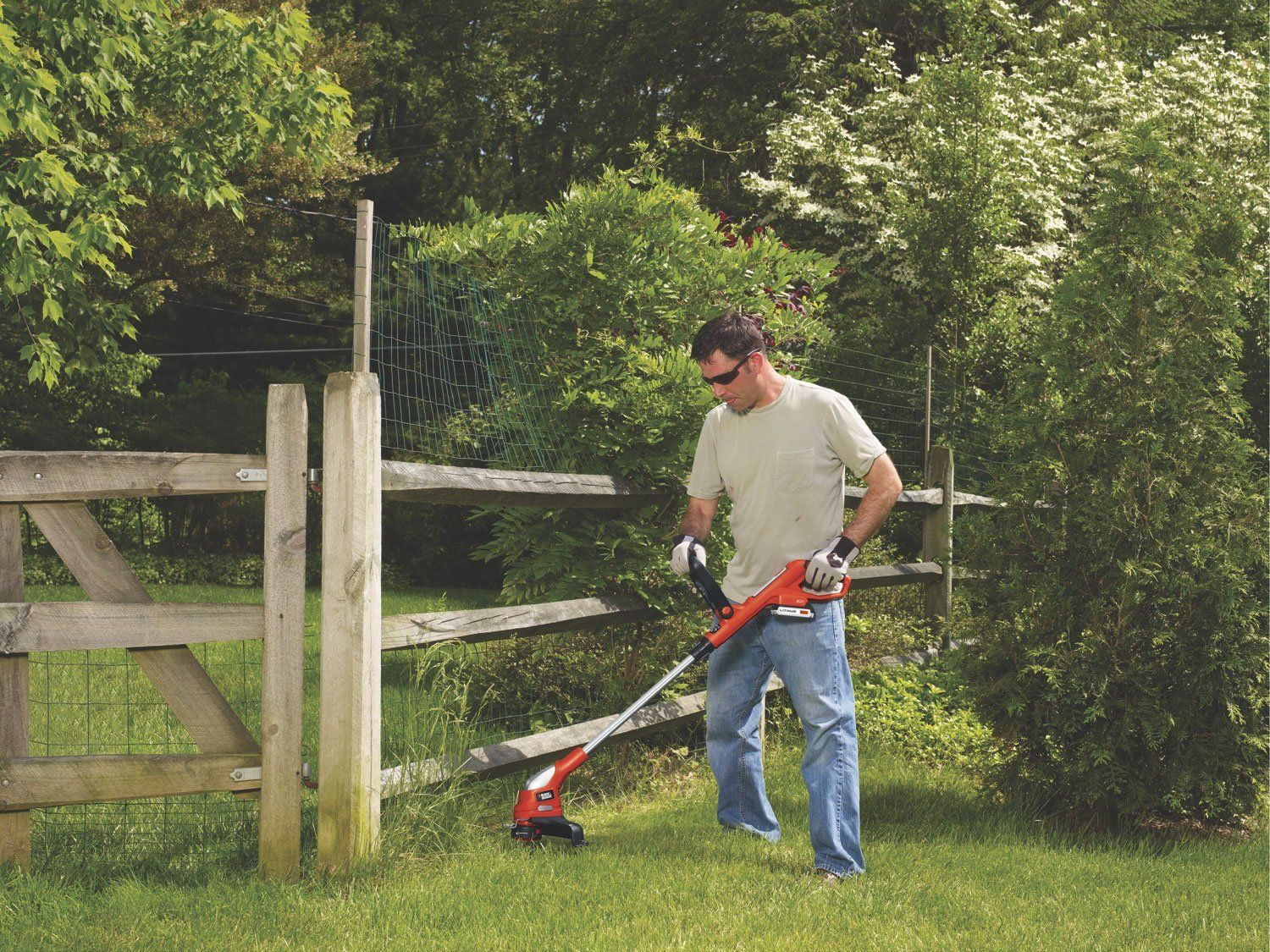 Pin On Black Decker Weed Trimmers