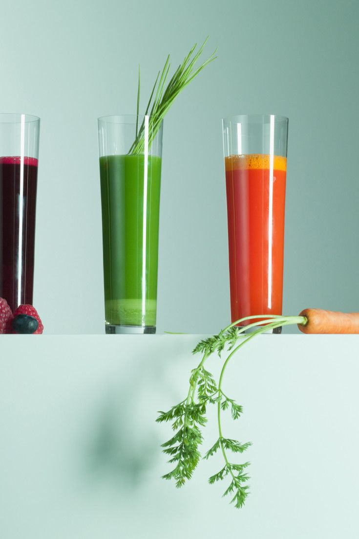 Five best juices for weight loss juicing can be fun juice five best juices for weight loss juicing can be fun malvernweather Images